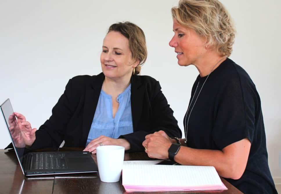 SEO konsulent, Lene Sachs, SEO-resultater