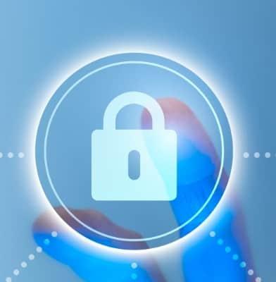 Wordpress-sikkerhed