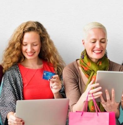 boom i dansk e-handel